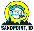 Uptown Bagel