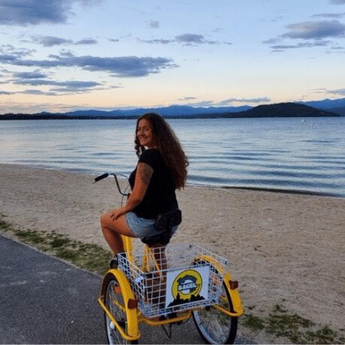 Bagel_Bike.png